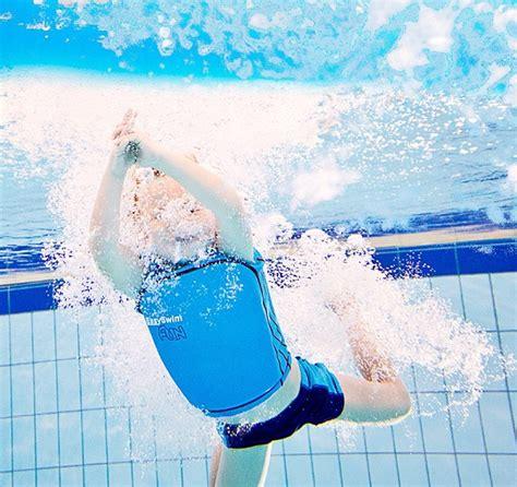 zwemvest easy swim kind zwemvest kind kinder drijfvest zwemvesten easyswim fun