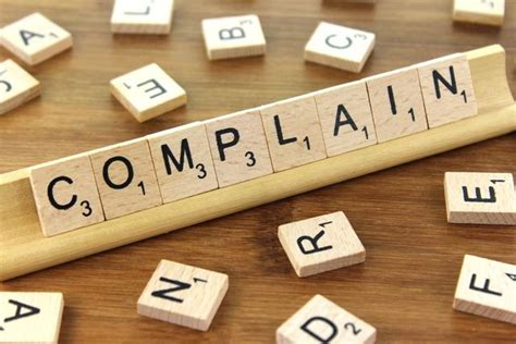 sa scrabble dictionary the three types of complaining psychology today