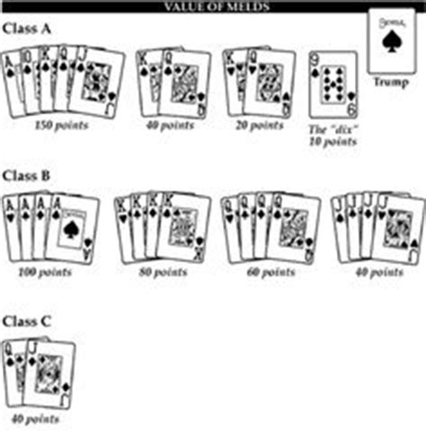 how to play euchre a beginnerã s guide to learning the euchre card scoring strategies to win at euchre books 1000 images about pinochle on pinochle cards