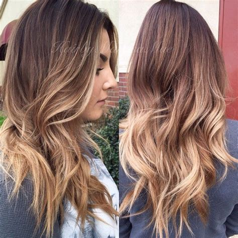 fall blonde on pinterest fall balayage fall blonde hair 17 best ideas about fall hair caramel on pinterest