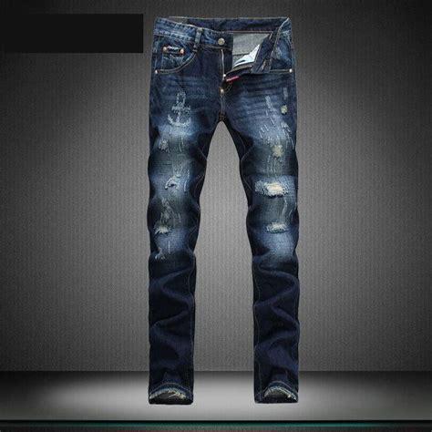 current mens jeans fashion 2015 2015 mens fashion jeans men pants dsq2 mens ripped jeans