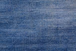 denim blue free photo jeans fabric denim structure free image