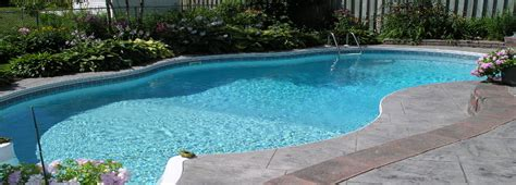 backyard pools superstore backyard pools superstore backyard pool superstore quality pool products at the best