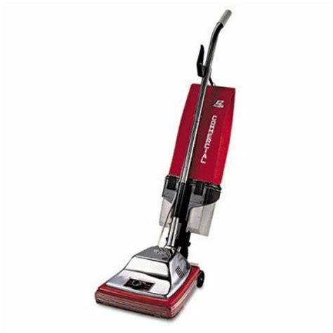 commercial model vacuum sanitaire vacuum sc887 sanitaire commercial vacuum