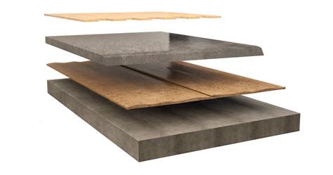 isolamento pavimenti isolamento pavimento flottante con fibra di cocco
