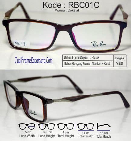 Harga Kacamata Minus Merk Ck jual frame kacamata murah branded secara jual