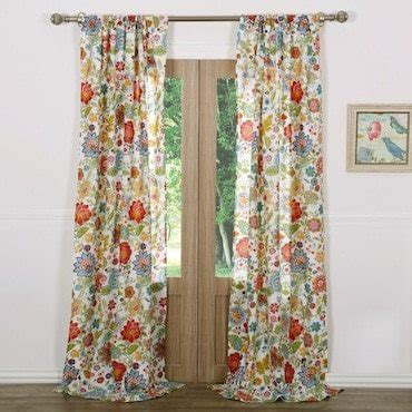 types of curtain fabric best types of curtain fabric overstock com