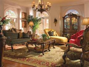 23 amazing victorian living room designs for your victorian living room 619 victorian furniture