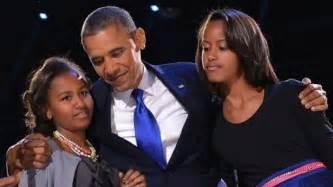 barack obama daughter malia 301 moved permanently