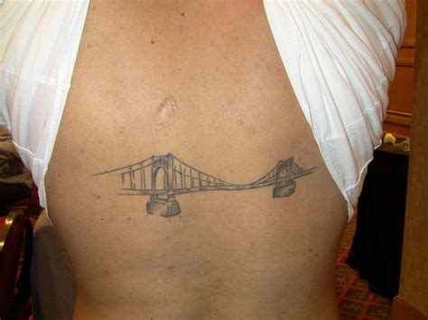 pittsburgh skyline tattoo pittsburgh of fame edition pittgirl