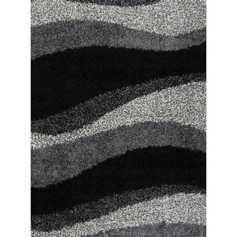 Black And Grey Area Rug Picture 27 Of 50 Black And Gray Area Rugs Coffee Tables Black And White Checkered