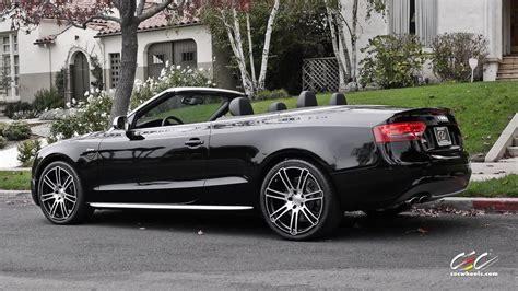 audi convertible 2015 audi s5 convertible galleryhip com the rs5