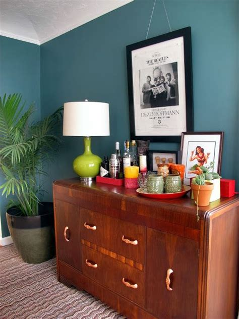 8 most popular blue green paint colours sherwin williams and benjamin