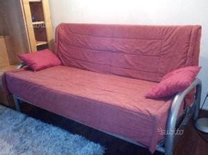 trasformare letto in divano spalliere per trasformare letto in divano posot class