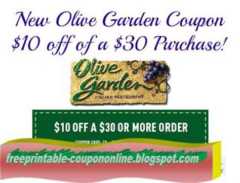 olive garden coupons blogspot printable coupons 2018 olive garden coupons