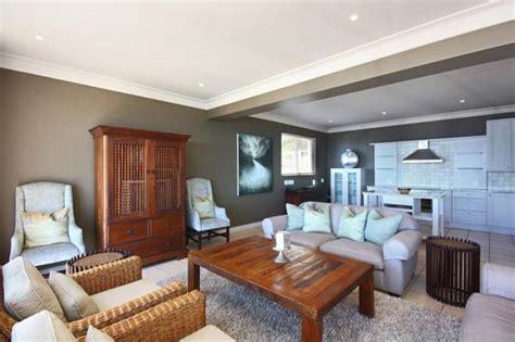 9 bedroom vacation rentals 5 star vacation rental in cs bay with 9 bedrooms