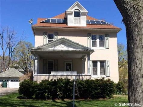 rochester new york reo homes foreclosures in rochester