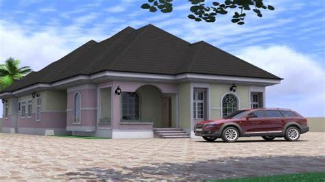 most popular home design blogs nice top 5 beautiful house designs in nigeria jiji ng