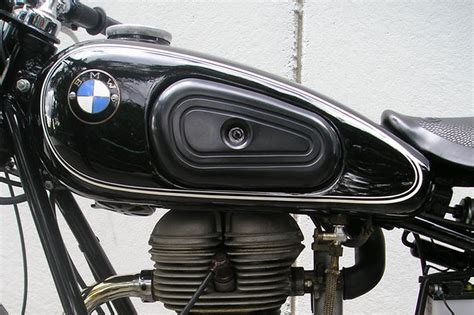 bmw r25 sold bmw r25 3 250cc motorcycle auctions lot 2