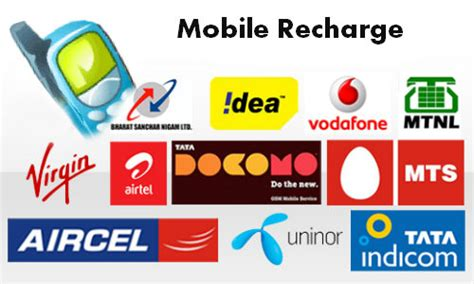 how to recharge mobile 5 mobile recharge apps to get maximum cashback