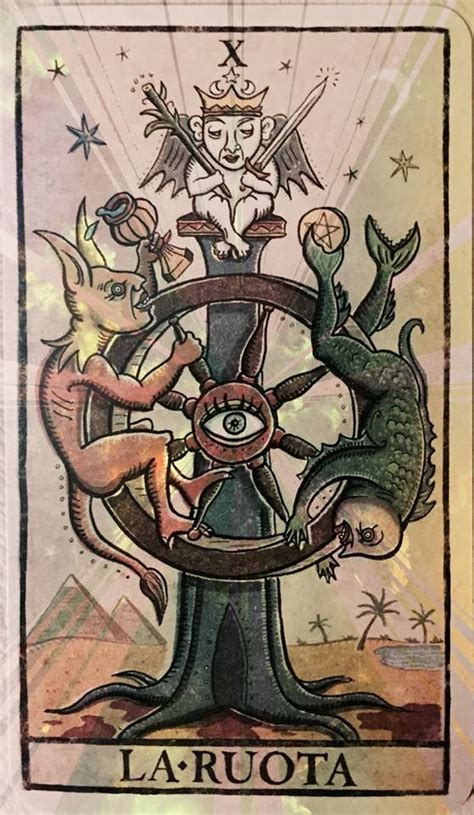 libro oracle della luna l 17 best images about in the cards tarot oracle on