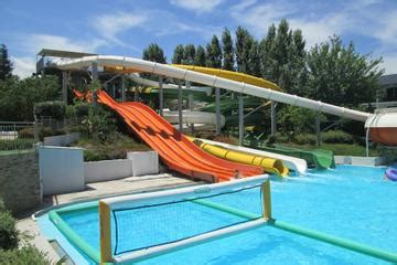 theme park zante the best tsilivi waterpark tours tickets ionian