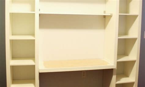 how to assemble ikea desk how to make that ikea desk must do it pinterest