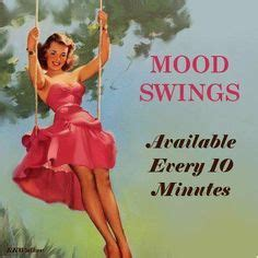 hot flashes and mood swings 1000 images about hot flashes n mood swings on pinterest