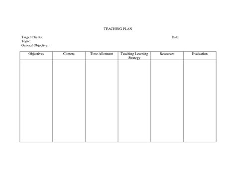 blank care plan sheets pictures to pin on pinterest