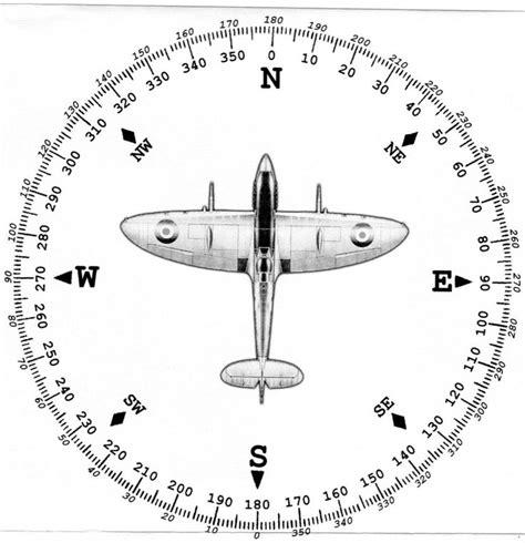 compass tattoo airplane 11 best aviation tattoo images on pinterest aviation
