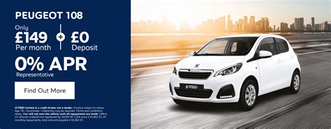 peugeot near me peugeot dealers near me approved peugeot dealership jct600