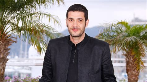 film lola nabil ayouch morocco s nabil ayouch unveils production slate variety