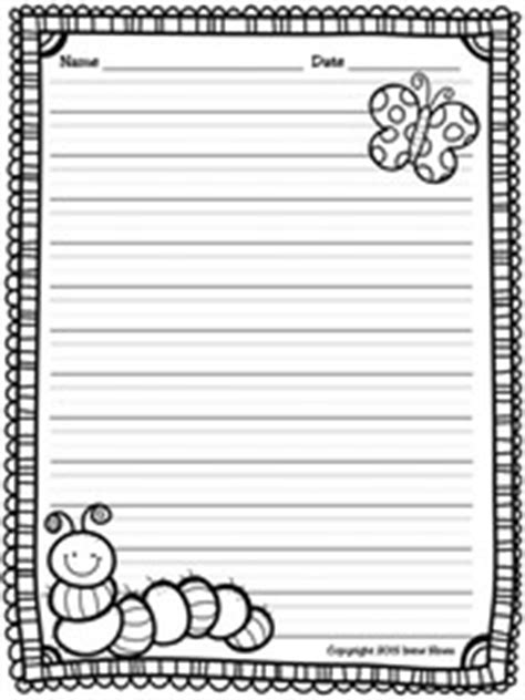 printable writing paper spring viewing 1 20 of 16320 results for spring writing paper