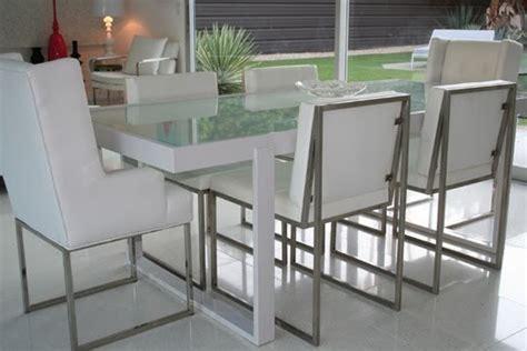 muebles de comedor muebles modernos baratos