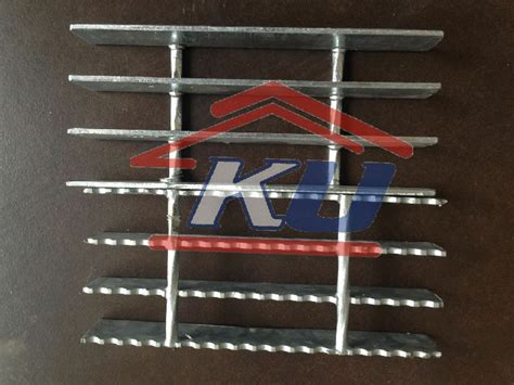 Jual Sho Metal Kediri jual grating galvanized archives karya utama steel