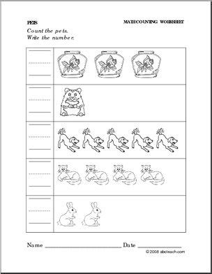 themes in hamlet lesson 15 handout 31 pets worksheets for preschoolers pet animals worksheet