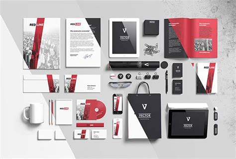design mockup bundle designbuddy nashville graphic design branding logo design