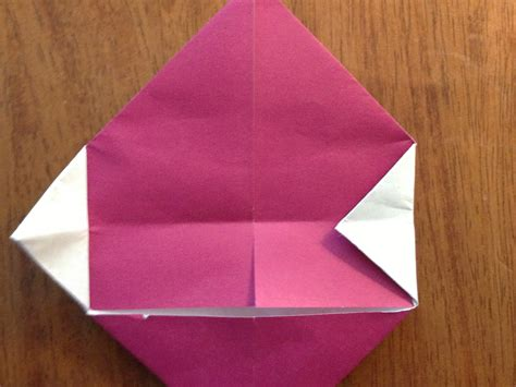 Origami Ideas For Valentines Day - origami make diy projects how tos