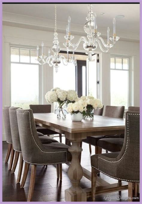 dining room kitchen decorating ideas homedesignscom