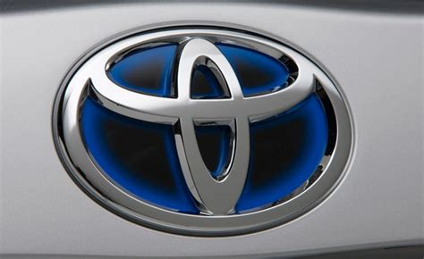 Toyota Remains Most Valuable Auto Brand: Study » AutoGuide