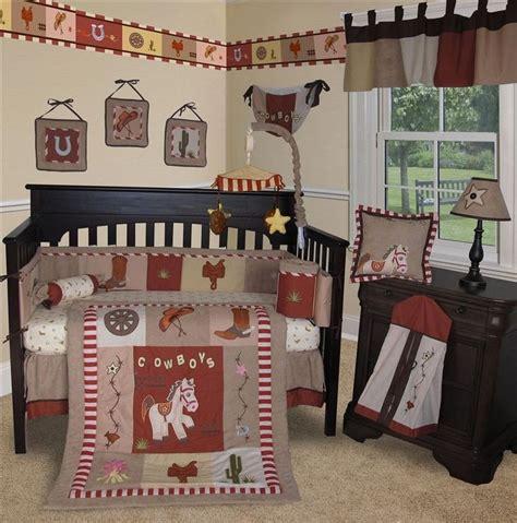 Western Baby Crib 25 Best Ideas About Western Crib On Cowboy Nursery Themes Western Nursery And