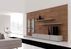 Minimalist Modern by Basics Of Minimalist Styled Living Room