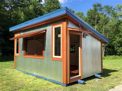 cheapest tiny homes how to build a tiny house for cheap tiny houses