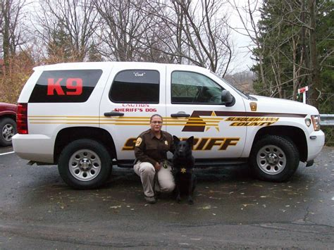 Bucks County Sheriff S Office by How We Help Pa K9 Assistance Foundation