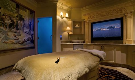 Rooms In Reno by Spa Toscana Reno S Best Spa And Salon Peppermill Reno Nv