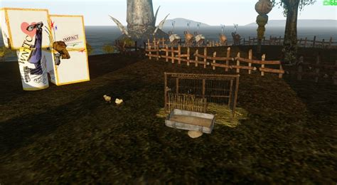 how to build a boat archeage complete build a boat archeage ciiiips