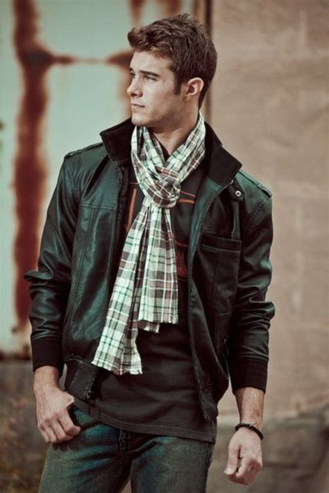 rugged mens fashion 100 dynamic winter fashion ideas for stuff style and s fashion