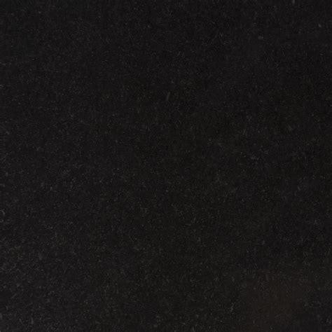 granit nero assoluto svart granit nero assoluto till b 228 nkskiva i k 246 k