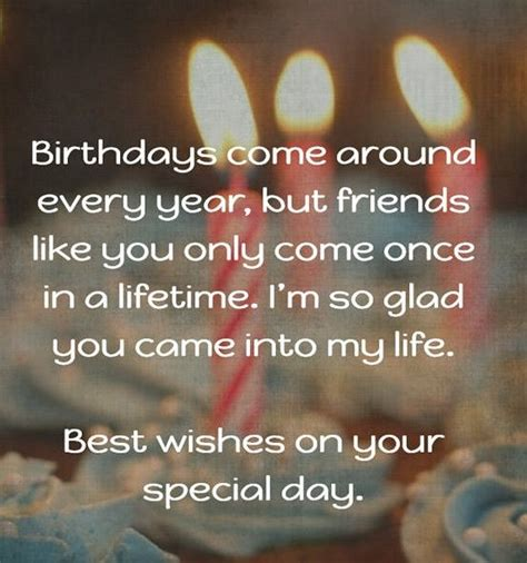 best friend birthday quotes friend birthday quotes birthday wishes and images for