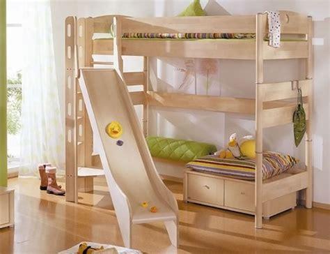 letti divertenti per bambini letti per bambini divertenti modelli consigliati e prezzi